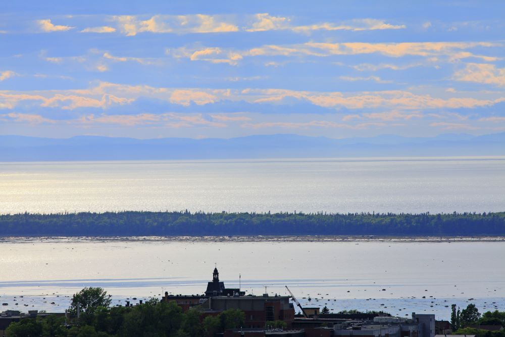 Excursion-Île-Saint-Barnabé